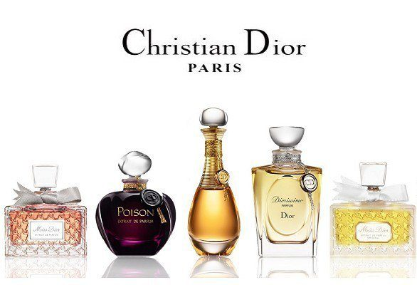 2014_08_10_christian_dior_extrait_de_parfum_fragrance_collection_2014