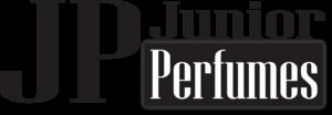Logotipo JP