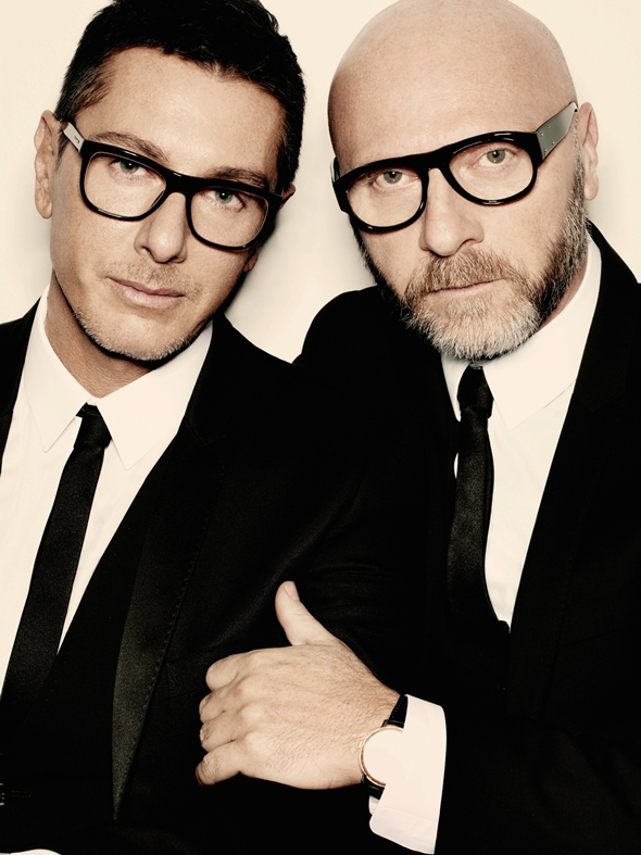 stefano-gabbana-and-domenico-dolce1