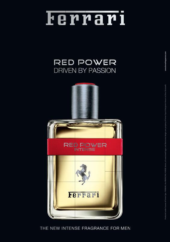 communication_ferrari_redpower_intense