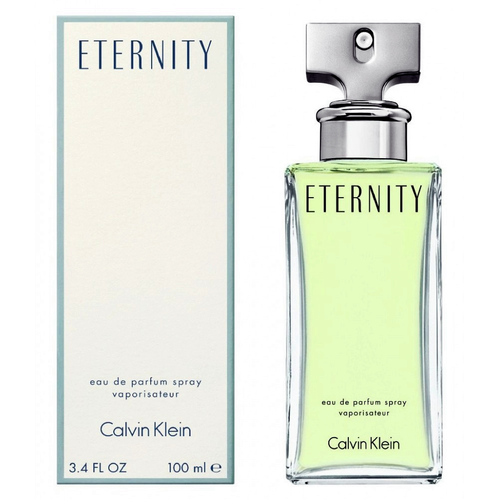 perfume-calvin-klein-eternity-feminino-100-ml-frente-1000x1000-001