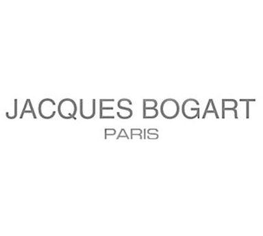 silver-scent-jacques-bogart-paris-perfumes-importados-br-www-blackandred-com-br-www-perfumesimportadosbr-com-br-perfume-importado-griffe-marca-fragrancia-eau-de-t