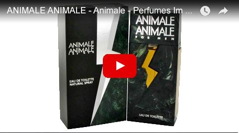 tumb-animale-animale