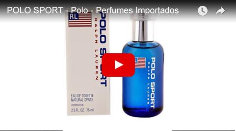 tumb-polo-sport