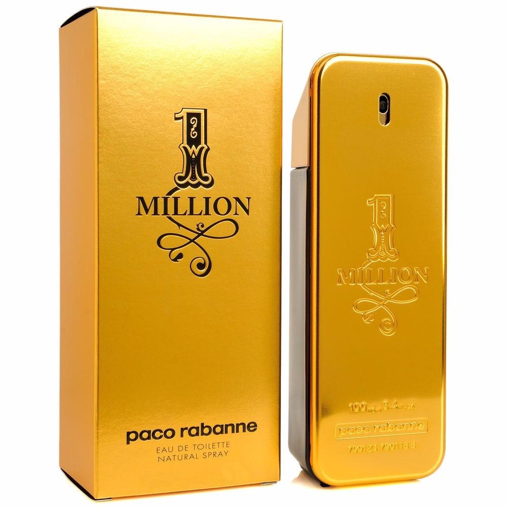 1-million-100mls
