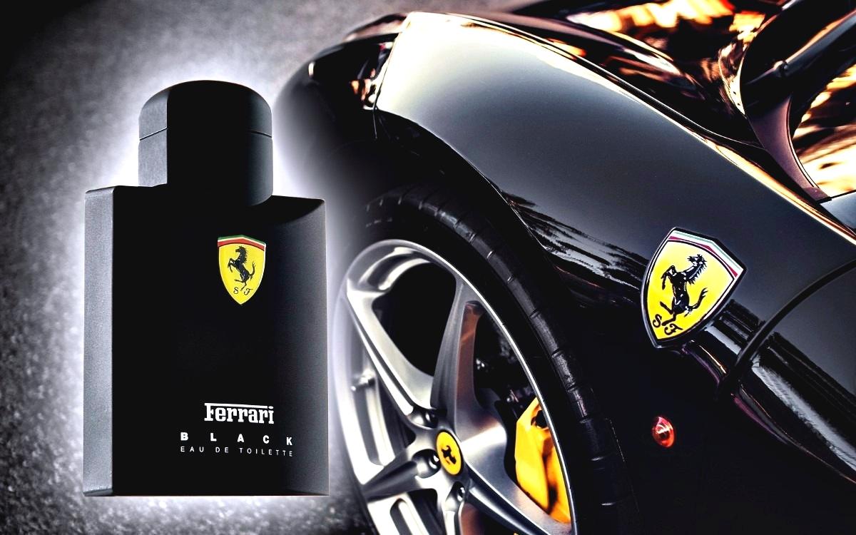 ferrari-importado-perfume-d_nq_np_722321-mlb20746366393_052016-f-002
