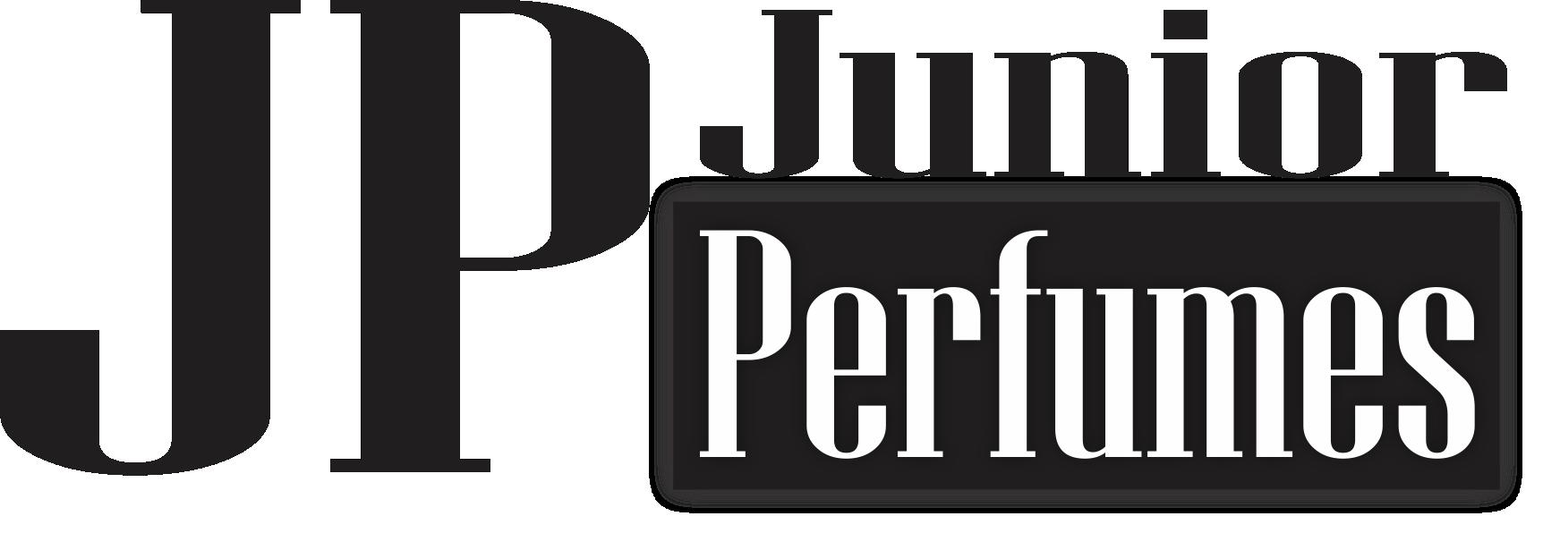 http://juniorperfumesimportados.com.br/wp-content/uploads/2017/02/Logo.png
