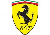 Perfumes Ferrari
