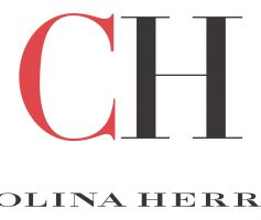 Perfumes Carolina Herrera – CAROLINA HERRERA – Perfumes Importados