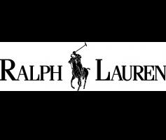 Perfumes Ralph Lauren – RALPH LAUREN – Perfumes Importados