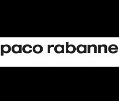Perfumes Paco Rabanne – PACO RABANNE – Perfumes Importados