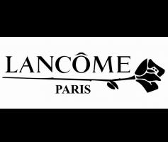 Perfumes Lancôme – LANCÔME – Perfumes Importados