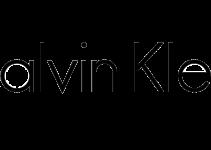 Perfumes Calvin Klein – CALVIN KLEIN – Perfumes Importados