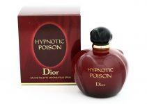 HYPNOTIC POISON – Dior – Perfumes Importados