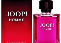 JOOP HOMME – Joop – Perfumes Importados