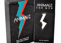 ANIMALE MASCULINO – Animale – Perfumes Importados