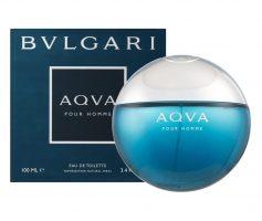 BVLGARI AQVA – Bvlgari – Perfumes Importados