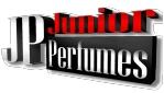 JP Junior Perfumes Importados